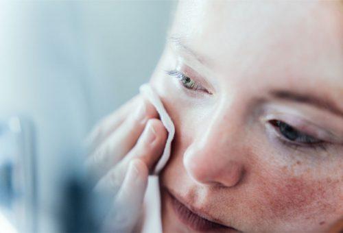 Új szépségfegyver az allergiára hajlamos bőrre