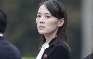 Vajon változást hozhatna egy női vezető Észak-Koreában?