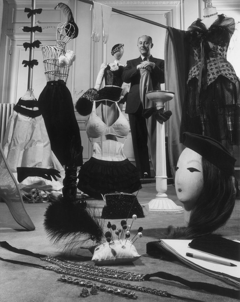 christian-dior-haute-couture-movie