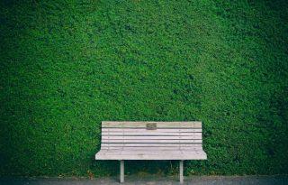 A nyugalom titka – 1 perc, 5 perc vagy 14 nap alatt