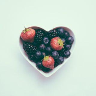 3 szíverősítő szokás, ami az immunrendszernek is jót tesz