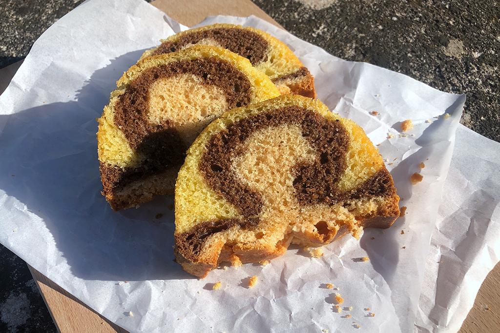 nem piskóta-desszert-sütemény-süti-nagymama-recept-ómega szelet