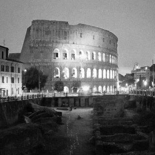 Olaszország szünetel: 40 fotó a karanténról a karanténból