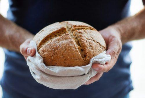 Mivel süssünk kenyeret, ha nincs kéznél élesztő?