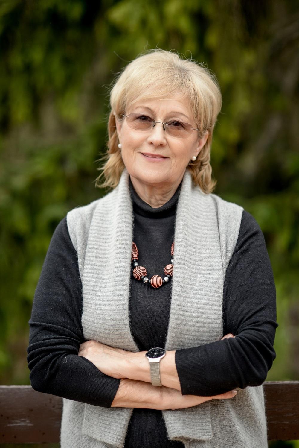 Komlosi-Piroska