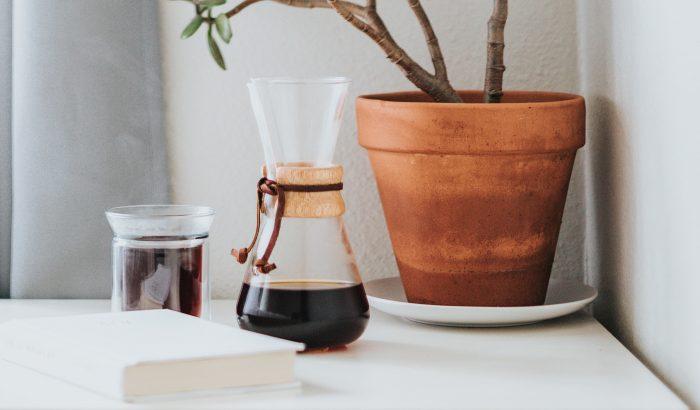 A filteres kávé a legegészségesebb a szívnek