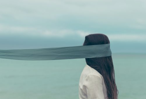 Őrült álmok gyötörnek mostanában? Nem vagy egyedül!