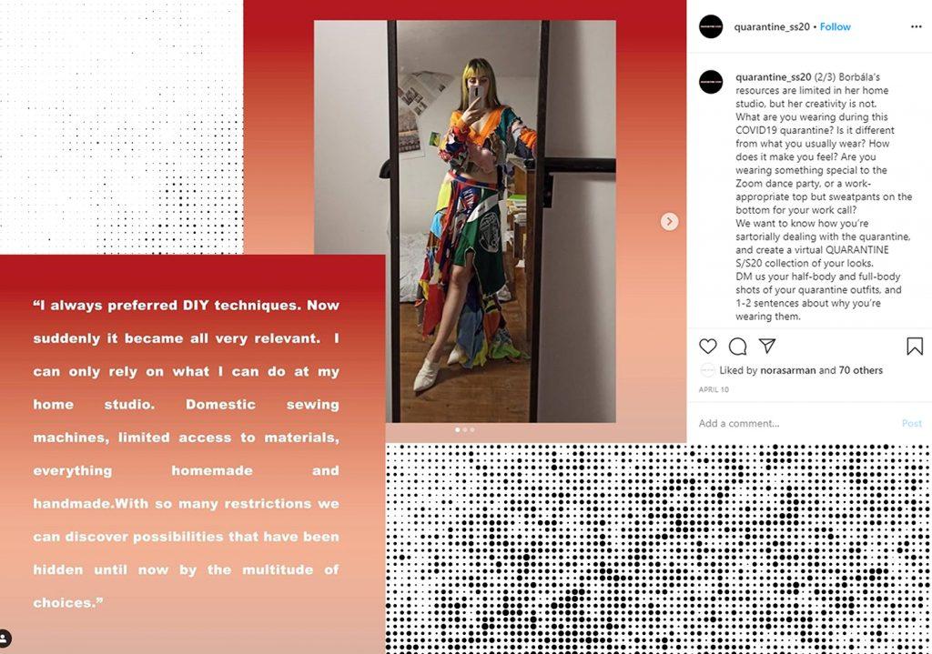quarantiness20-insta-palyazat-04