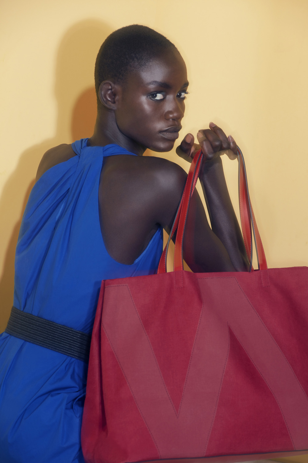 4. kép: Weekend Max Mara Collection - Summer Breeze