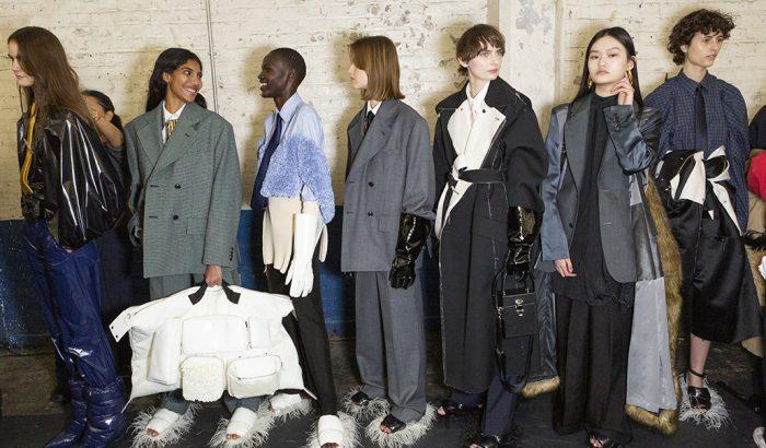 A vírus miatt újraalakulhat a divat