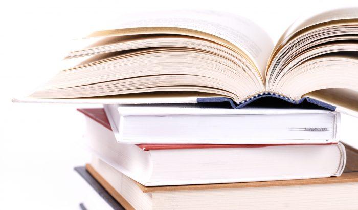 10 új könyv, amit be kell szerezned