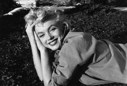 Marilyn Monroe ma lenne 94 éves – 5 szókimondó idézet a színésznőtől