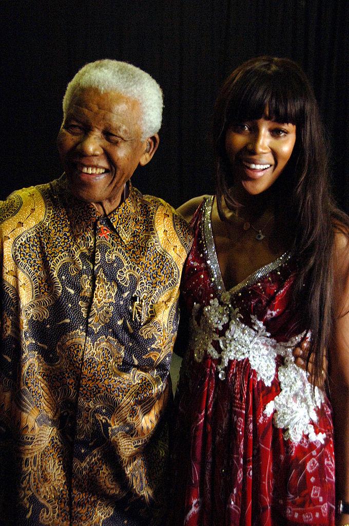 Nelson-Mandela-Naomi-Campbell