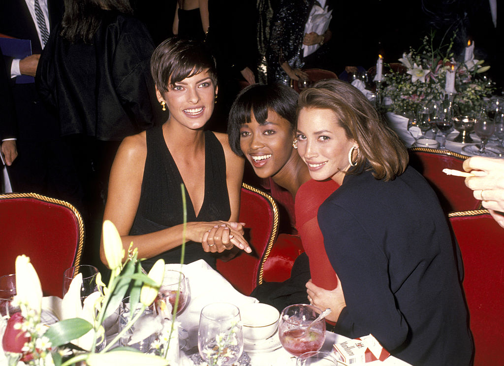 Naomi-Campbell-Christy-Turlington-Linda-Evangelista
