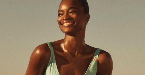 Környezetbarát minikollekciót dobott piacra a H&M