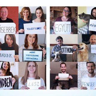 Jelentős Nivea-támogatást kap két magyar szervezet