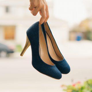 Tegyük karanténba a cipőnket!