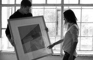 Online árveréssel jelentkezik a Dobossy Aukciósház