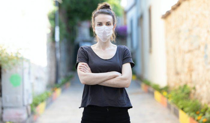 Visszatérés az irodába: pörgessük fel az immunrendszerünket!