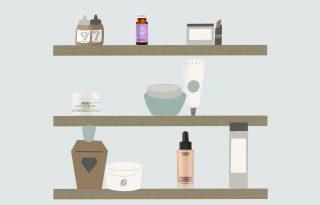 Best of bathroom #7: friss anyukák megmentő hármasa