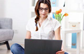 Így hozd ki a legtöbbet magadból az online meetingekre