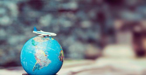 A világ és az újranyitás: hogy nyaralunk idén?