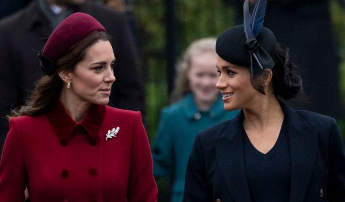 Katalin hercegné le akarta beszélni Harryt a házasságról?