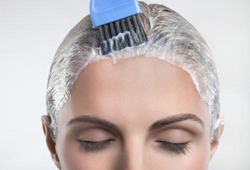 Tényleg gyerekjáték az otthoni hajfestés?