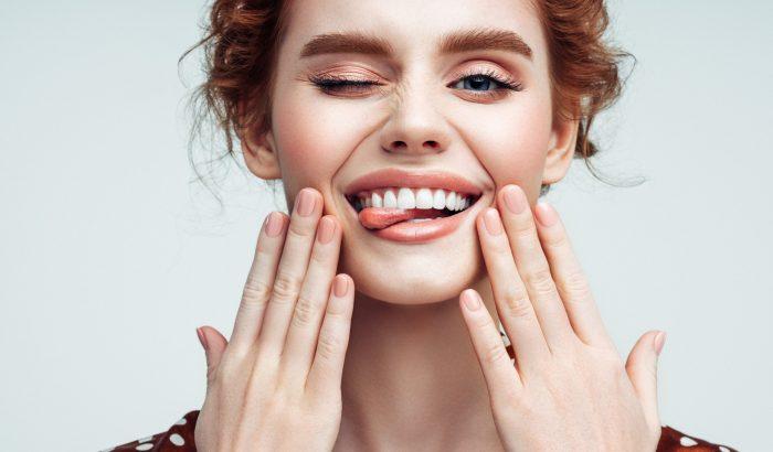 A fogápolás új sztárja: a hialuronsav