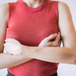 Áttörést jelentő mellrák-vakcinát tesztelnek Ausztráliában