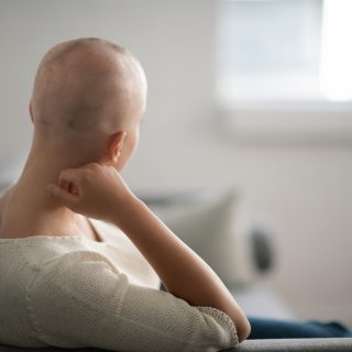 Koronavírus és rákbetegség: a terápiát folytatni kell