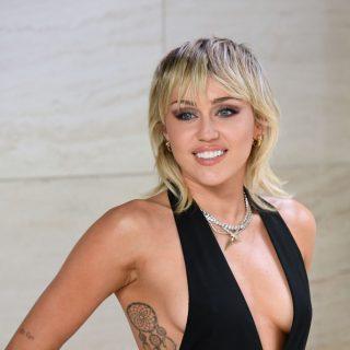Miley Cyrus Insta-sorozata közösséget teremtett a karanténban