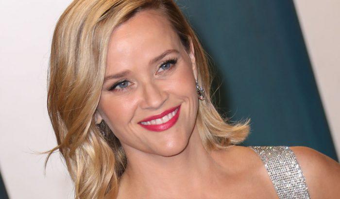 Reese Witherspoon visszatér a gyökereihez