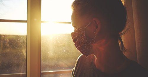 Hiába a karanténfáradtság, a járvány kimenetele továbbra is rajtunk múlik
