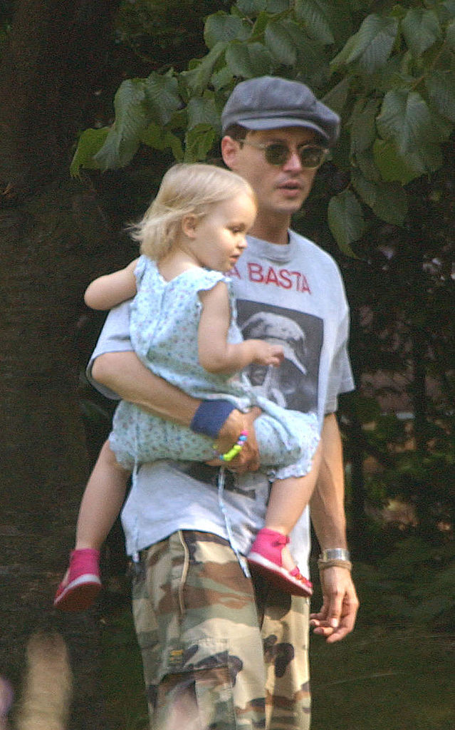 Johnny-Depp-Lily-Rose-Depp