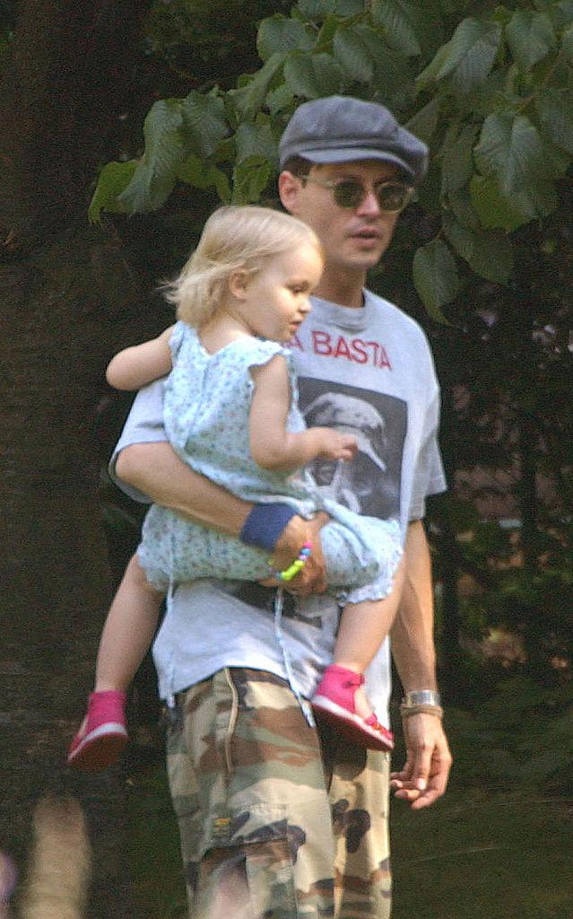 Johnny-Depp-Lily-Rose-Depp