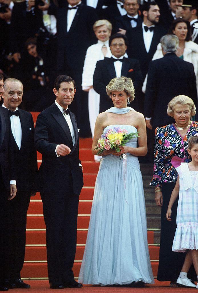 diana-hercegno-karoly-herceg-cannes-1987