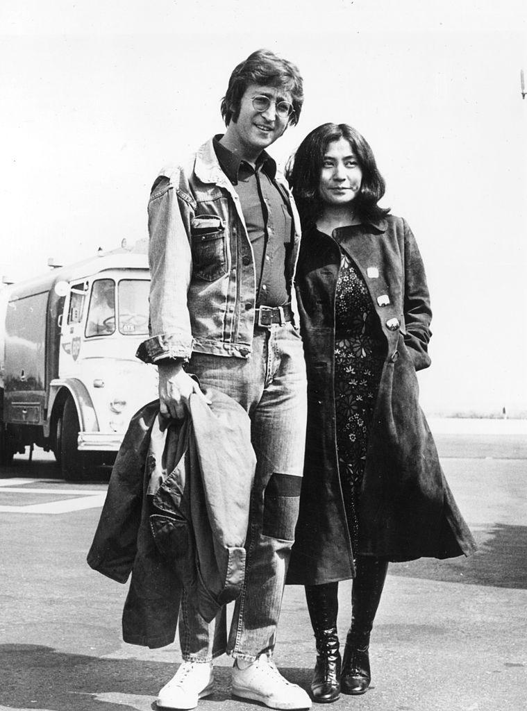 john-lennon-yoko-ono-cannes-1971
