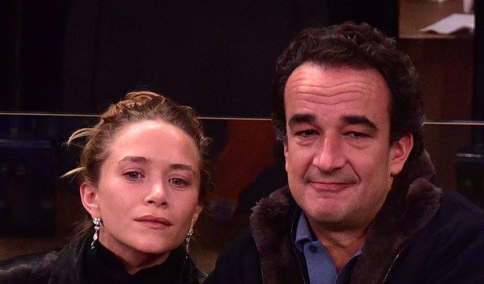 Mary-Kate Olsen nem számíthat sima válásra