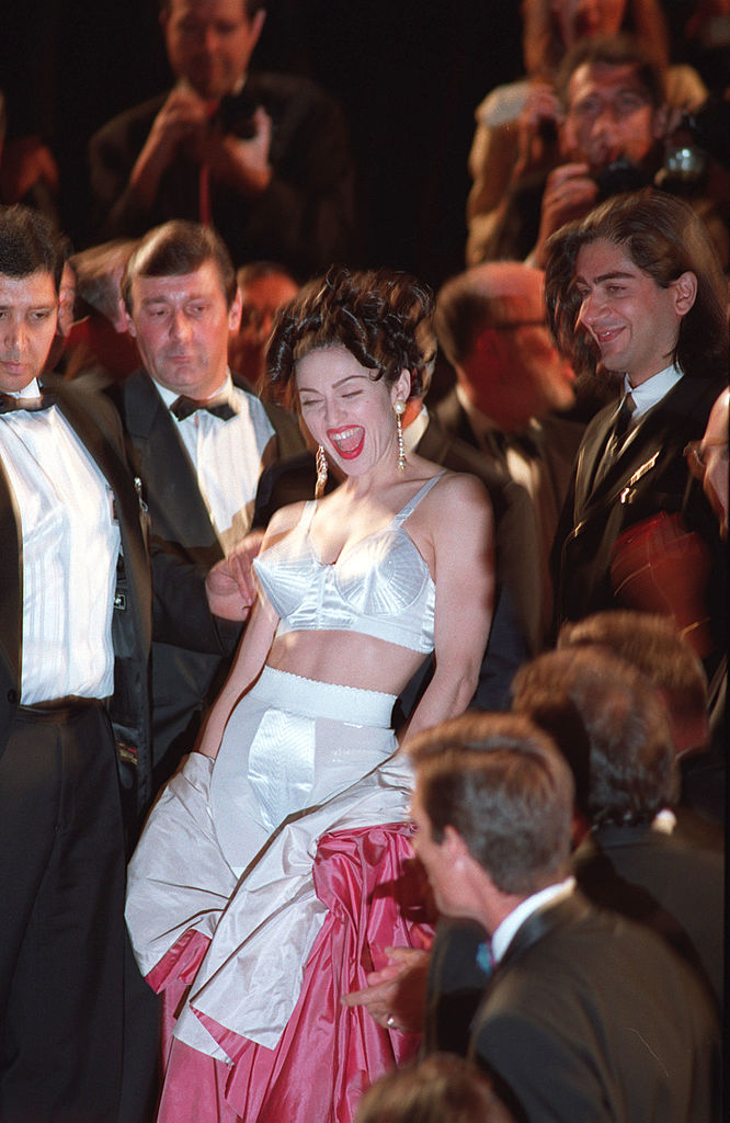 madonna-1991-cannes