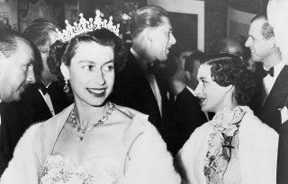 Erzsébet királynő a koronavírus miatt fog lemondani a trónról?