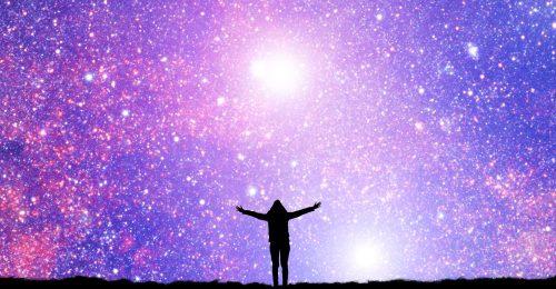 Júniusi horoszkóp – 2020