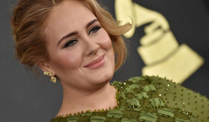 Adele és a nagy fogyás: van jó módja a testsúly dicséretének?
