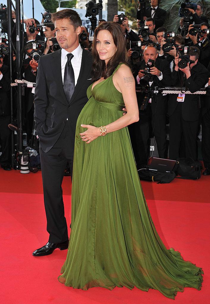 Brad-pitt-Angeline-Jolie-Cannes-2008