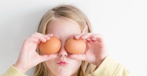"""""""Ne tegyél bele több sót!"""" – 8 tipp a gyerekekkel főzéshez"""