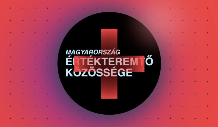 Highlights of Hungary Plus: járványidőben is pozitív magyar kezdeményezések