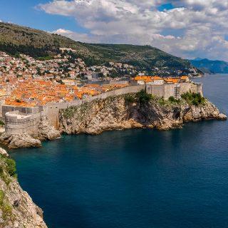 Így készül Horvátország a turisták fogadására