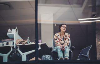 A nőket jobban sújtja a járvány miatti munkanélküliség