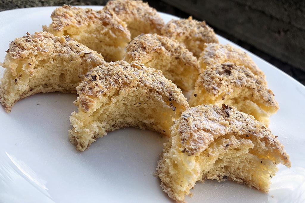 nem piskóta-desszert-sütemény-süti-nagymama-recept-kossuth kifli