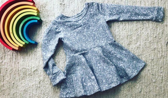 Így készítsük fel a gyermekünk ruhatárát a nyárra